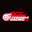 GOODSMILE RACING チャンネル