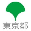 東京都チャンネル