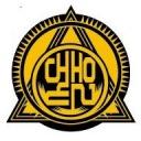 CHEHONチャンネル
