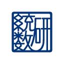 統数研チャンネル