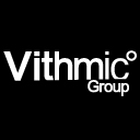 Vithmicチャンネル