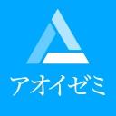 Video search by keyword 数学 - アオイゼミ中学講座チャンネル