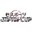 eスポーツ JAPAN CUPチャンネル