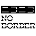 ニコニコ NO BORDER