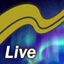Live!オーロラチャンネル