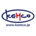 ケムコチャンネル