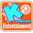 K-Station Entertainment