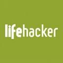 lifehackerチャンネル