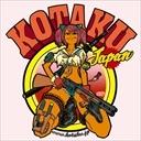 コタク・ジャパンチャンネル