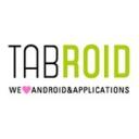tabroidチャンネル