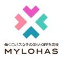 MYLOHASチャンネル
