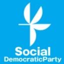 社民党チャンネル