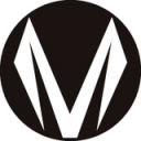MOONGIFTチャンネル