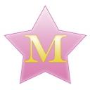 STAR-MUSICチャンネル