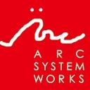 アークシステムワークス公式動画チャンネル