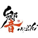 響 -HiBiKi- チャンネル