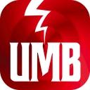 キーワードで動画検索 MC - UMB