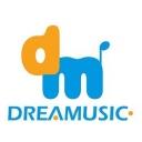 dreamusicチャンネル