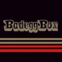 BadeggBox Channel