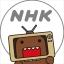 ニコニコチャンネル NHKちゃんねる
