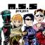 ニコニコチャンネル M.S.S Projectチャンネル