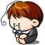 ニコニコチャンネル TF加川の人生楽笑ch
