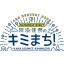 ニコニコチャンネル A&Gリクエストアワー 阿澄佳奈のキミまち!チャンネル