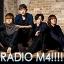 ニコニコチャンネル RADIO M4!!!!