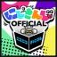 ニコニコチャンネル にじさんじオフィシャル ニコニコチャンネル