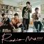 ニコニコチャンネル ★new★RADIO M4!!!!