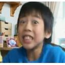 人気の「公式が病気」動画 8,308本(2) -マクドナルドのCMの子供のコミュニティがやばい