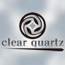 clear quartzのコミュニティ
