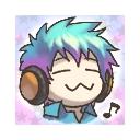 人気の「作曲講座」動画 187本 -djseiru