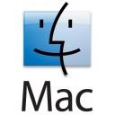 うp主(Macユーザー)のためのコミュ。