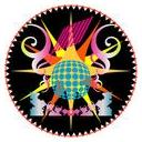 ハウス -DEEP SPACE音楽楽屋ステーション
