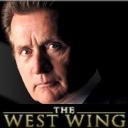 ザ・ホワイトハウス(The West Wing)