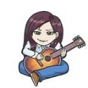 人気の「弾いてみた」動画 47,387本 -Yairiの生放送っぽい何かをやってみた