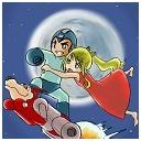 人気の「ドラゴンボール超 22」動画 10本 -KANTIME