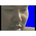 Video search by keyword BB先輩シリーズ - BB先輩