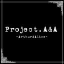 - Project Arthur & Alice -の墓地