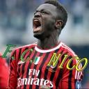 Football Club Nico
