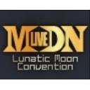 MDN×LMC Live ニコ生 de MTG
