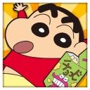 人気の「デビルメイクライ」動画 7,785本 -キラキラ スパークル!