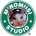 人気の「ルカオリジナル曲」動画 10,916本 -STUDIO MINOMUSI