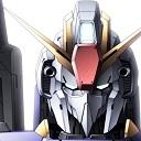 カッコマリスト1(ロボット系)