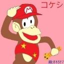 キーワードで動画検索 (´・ω・`) - 猿とヒゲと時々野球