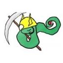人気の「ロリコン」動画 3,898本 -ケモナー司令官=ロリコンポケモンブリーダー