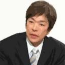 営業 最終形態(仮)