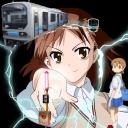 メラ沢uniの動画探検隊!