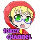 10key channel